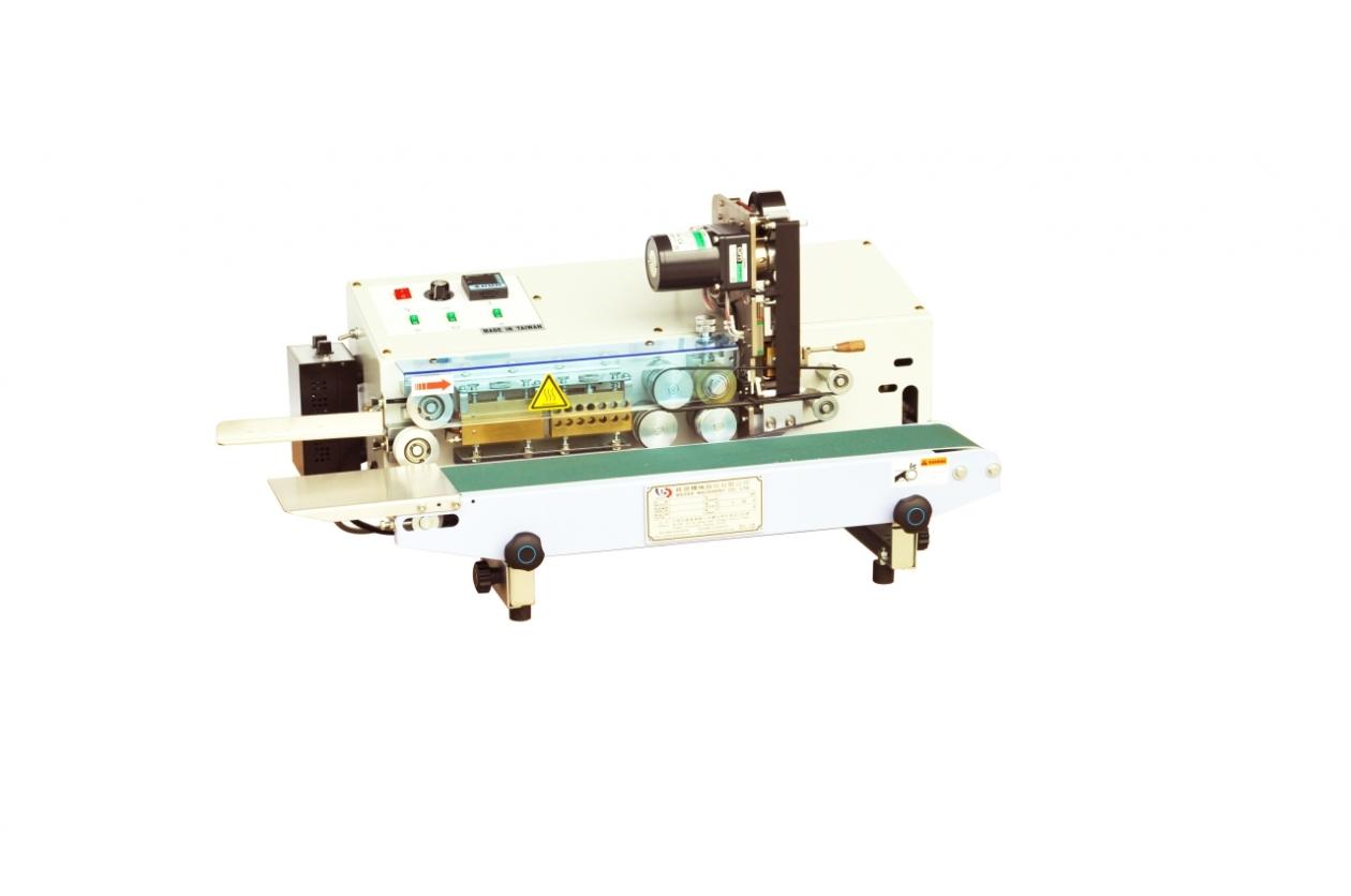 WD-533R