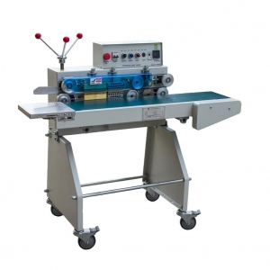 SA-20T – Horizontal Band Sealer